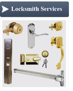 office locksmith service az